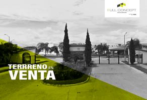 Foto de terreno habitacional en venta en  , real del valle, mazatlán, sinaloa, 0 No. 01