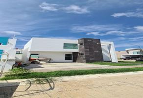 Foto de casa en venta en  , real del valle, mazatlán, sinaloa, 19309185 No. 01