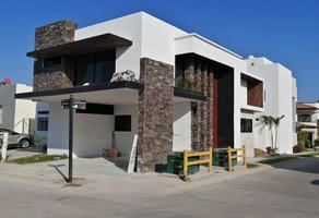 Foto de casa en venta en  , real del valle, mazatlán, sinaloa, 19417330 No. 01