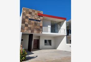 Foto de casa en venta en * *, real del valle, mazatlán, sinaloa, 20061771 No. 01