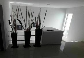 Foto de casa en renta en  , real del valle, mazatlán, sinaloa, 0 No. 01