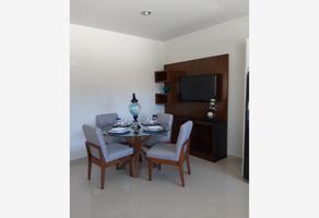 Foto de departamento en venta en + +, real del valle, mazatlán, sinaloa, 0 No. 01