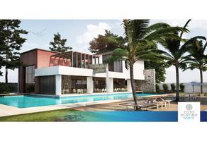 Foto de terreno habitacional en venta en  , real del valle, mazatlán, sinaloa, 9321709 No. 01