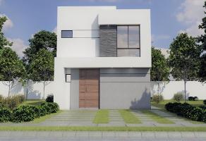 Foto de casa en venta en santa emma cercado de lima, mazatlán, sinaloa, 82112 , villas de rueda, mazatlán, sinaloa, 15846154 No. 01