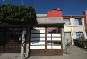 Foto de casa en venta en real del valle norte 12, real del valle 1a seccion, acolman, méxico, 17214415 No. 01
