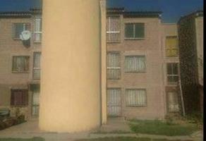 Foto de departamento en venta en real del valle , real del valle 1a seccion, acolman, méxico, 0 No. 01