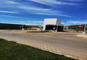 Foto de terreno habitacional en venta en real del valle , real del valle, mazatlán, sinaloa, 0 No. 01