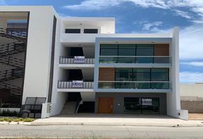Foto de departamento en venta en real del valle , real del valle, mazatlán, sinaloa, 0 No. 01