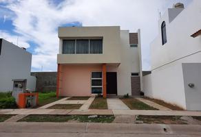 Foto de casa en renta en real del valle , real del valle, mazatlán, sinaloa, 0 No. 01