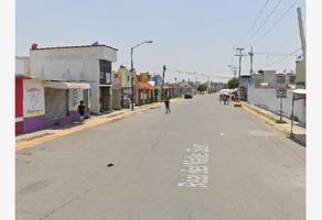 Foto de casa en venta en real del valle sur 00, tepexpan, acolman, méxico, 0 No. 01