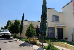 Foto de casa en venta en  , real del valle, tlajomulco de zúñiga, jalisco, 0 No. 01