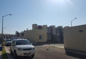 Foto de casa en venta en  , nuevo sam miguel i y ii, tlajomulco de z??iga, jalisco, 6224531 No. 07