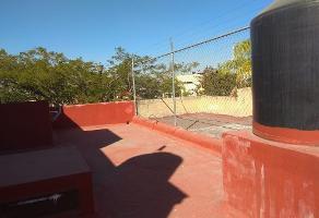 Foto de casa en venta en  , real del valle, tlajomulco de zúñiga, jalisco, 6489579 No. 02
