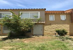 Foto de casa en venta en  , real del valle, villa de zaachila, oaxaca, 18437085 No. 01