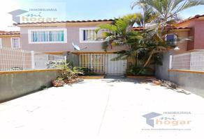 Foto de casa en venta en  , real del valle, villa de zaachila, oaxaca, 0 No. 01