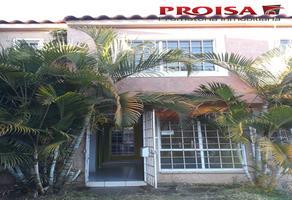 Foto de casa en venta en  , real del valle, villa de zaachila, oaxaca, 6648726 No. 01