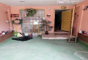 Foto de casa en venta en real del viñedo , san vicente chicoloapan de juárez centro, chicoloapan, méxico, 0 No. 01