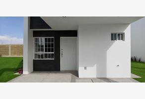 Foto de casa en venta en  , real delta i y ii, león, guanajuato, 19161771 No. 01