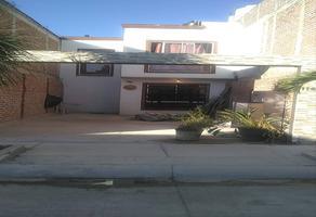 Foto de casa en venta en real delta, león, guanajuato, 37545 , industrial delta, león, guanajuato, 0 No. 01