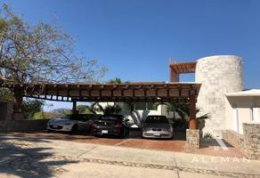 Foto de rancho en venta en  , real diamante, acapulco de juárez, guerrero, 16127878 No. 01