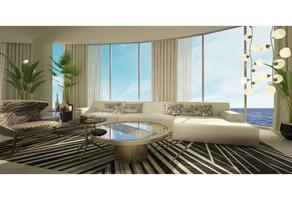 Foto de casa en condominio en venta en  , real diamante, acapulco de juárez, guerrero, 17009913 No. 01