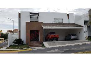 Foto de casa en venta en real dorada 200, rincón de las montañas (sierra alta 8 sector), monterrey, nuevo león, 0 No. 01