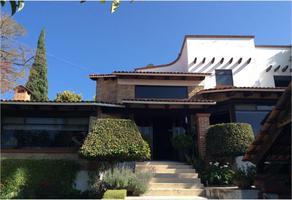 Foto de casa en venta en real ecuestre 5, balcones de vista real, corregidora, querétaro, 6910178 No. 01