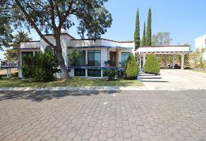 Foto de casa en venta en  , real erandeni, tarímbaro, michoacán de ocampo, 0 No. 01
