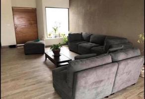 Foto de casa en venta en real esmeralda 0, bosque esmeralda, atizapán de zaragoza, méxico, 0 No. 01