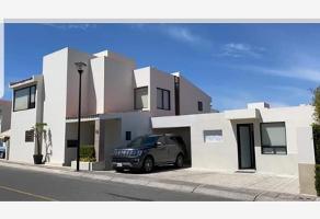 Foto de casa en venta en real esmeralda 100, bosque esmeralda, atizapán de zaragoza, méxico, 0 No. 01