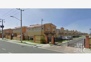Foto de casa en venta en  , real firenze, tecámac, méxico, 0 No. 01