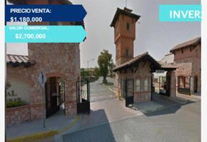 Foto de casa en venta en real ghibellina , real firenze, tecámac, méxico, 0 No. 01