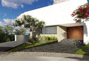 Foto de casa en venta en  , real, guadalajara, jalisco, 19251426 No. 01