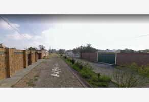 Foto de casa en venta en real guadalcazar 0000, campestre real del potosí, cerro de san pedro, san luis potosí, 0 No. 01
