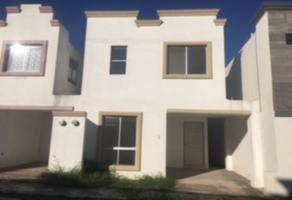 Foto de casa en venta en  , real hacienda de huinalá 1 s, apodaca, nuevo león, 5654668 No. 01