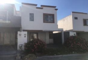 Foto de casa en venta en  , real hacienda de huinalá 1 s, apodaca, nuevo león, 5659012 No. 01