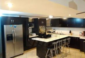 Foto de casa en venta en  , real hacienda de huinalá 1 s, apodaca, nuevo león, 6507363 No. 01