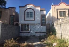 Foto de casa en venta en  , real hacienda de huinalá 1 s, apodaca, nuevo león, 6508123 No. 01