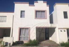 Foto de casa en venta en  , real hacienda de huinalá 1 s, apodaca, nuevo león, 9119190 No. 01