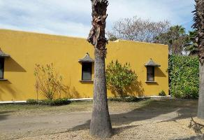 Foto de terreno habitacional en venta en  , san gaspar, jiutepec, morelos, 11421239 No. 01