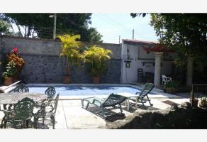 Foto de casa en renta en - -, real hacienda de san josé, jiutepec, morelos, 0 No. 11