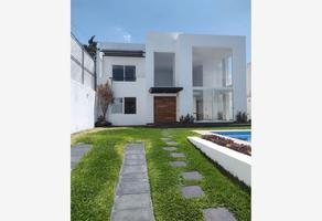 Foto de casa en renta en real hacienda san jose 1111, real hacienda de san josé, jiutepec, morelos, 0 No. 01