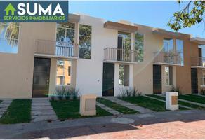 Foto de casa en venta en  , real hacienda, villa de álvarez, colima, 13753552 No. 01