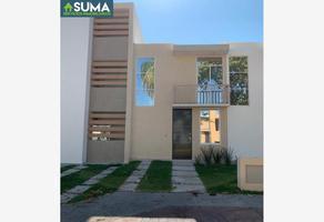 Foto de casa en venta en  , real hacienda, villa de álvarez, colima, 13753556 No. 01