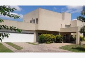 Foto de casa en venta en  , real hacienda, villa de álvarez, colima, 18592257 No. 01