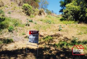 Foto de terreno habitacional en venta en  , real hacienda, villa de álvarez, colima, 0 No. 01