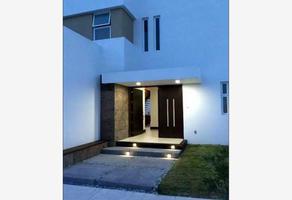 Foto de casa en venta en  , real hacienda, villa de álvarez, colima, 8514437 No. 01