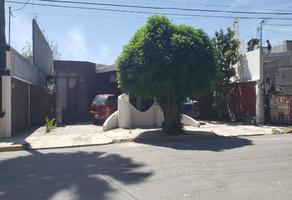 Foto de casa en venta en real , jardines del valle, saltillo, coahuila de zaragoza, 0 No. 01