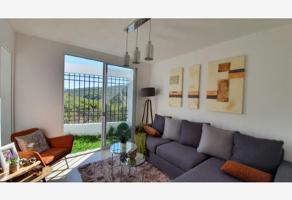 Foto de casa en venta en real juriquilla 2, balcones de juriquilla, querétaro, querétaro, 0 No. 02