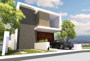 Foto de casa en condominio en venta en real mision san jeronimo , misión de concá, querétaro, querétaro, 0 No. 01